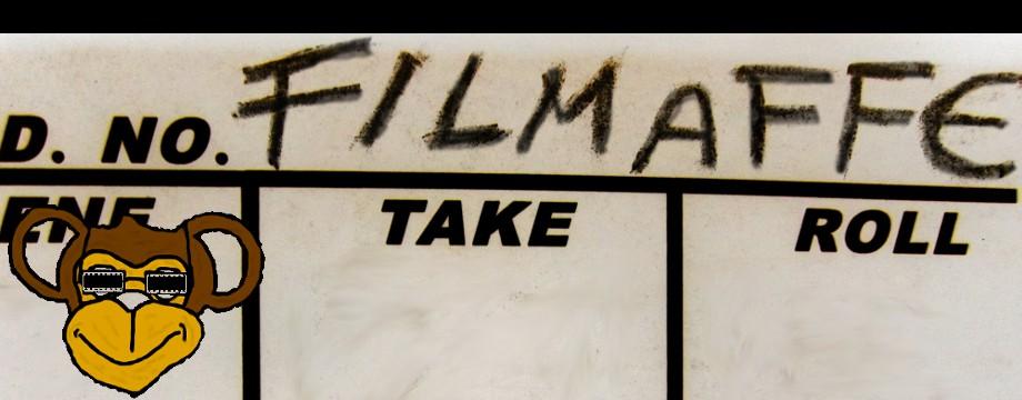 Der Filmaffe