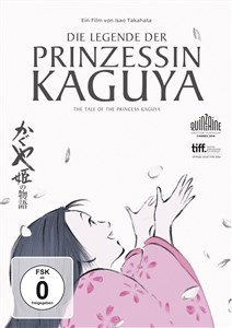Die Legende der Prinzessin Kaguya_dvd-cover_small