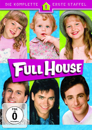 Full House_staffel 1_dvd-cover_small