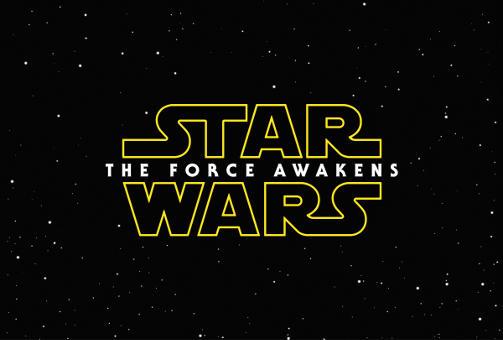 Star Wars 7_Logo_small