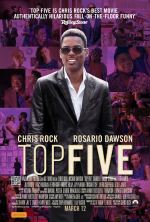 Top Five_poster_small