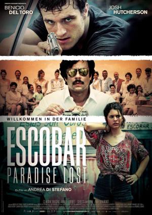 Escobar_poster_small