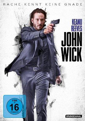 John Wick_DVD-Cover_small