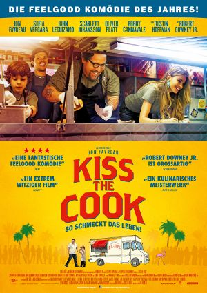 Kiss the Cook_poster_small