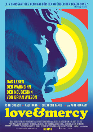 Love and Mercy_poster_small
