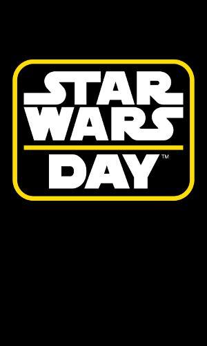Star Wars Day_logo