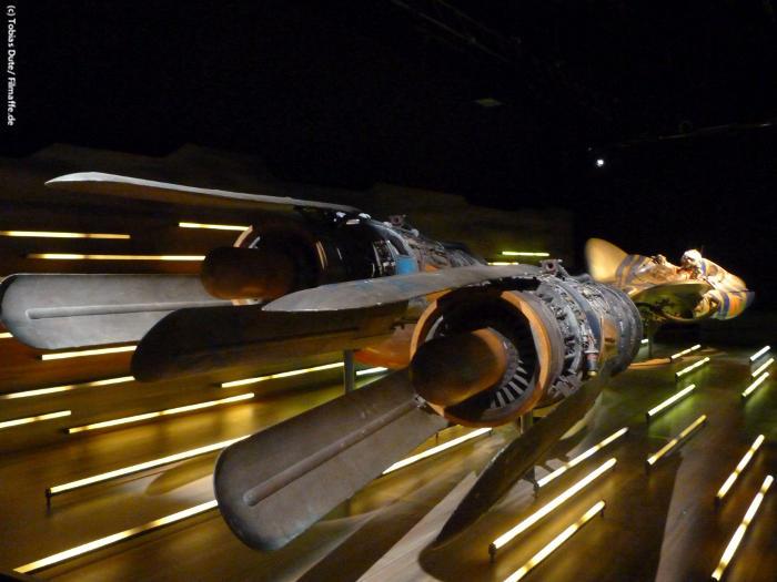 Star Wars Identities_Bild 05