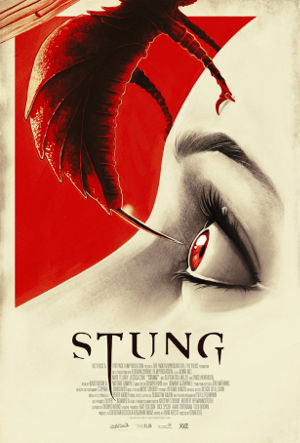 Stung_poster_US_small