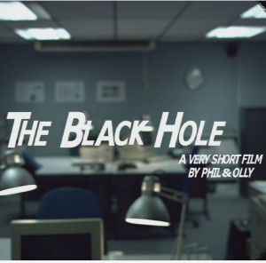 The Black Hole_poster_small