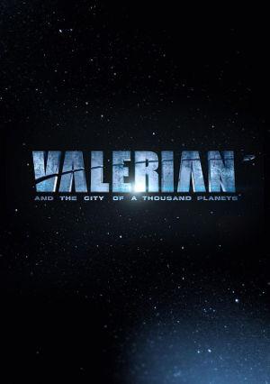 Valerian_poster_small