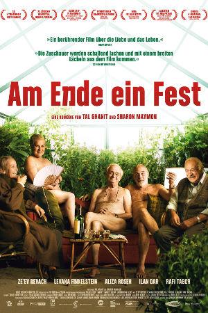 Am Ende eine Fest_poster_small