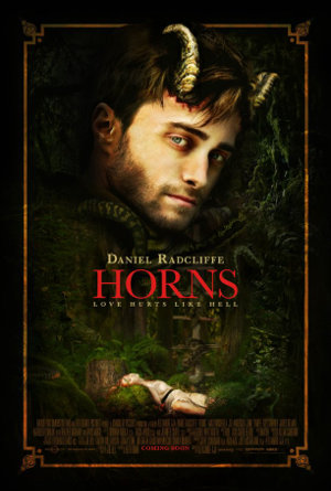Horn_poster_US_small