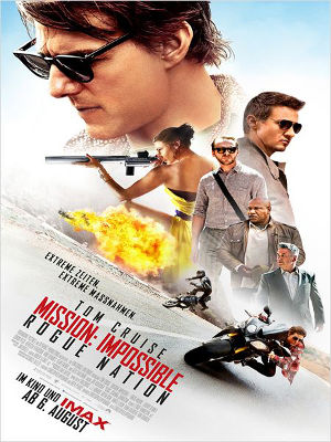 Mission Impossible_poster_small