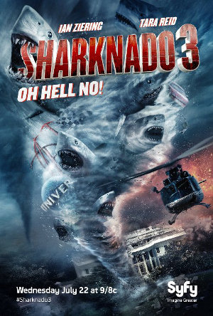 Sharknado 3_poster_US_small