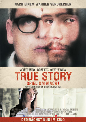 True Story_poster_small