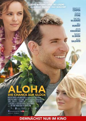 Aloha_poster_small
