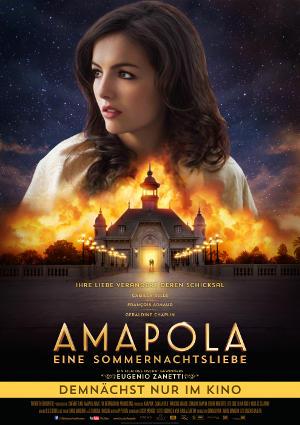 Amapola_Poster_1400