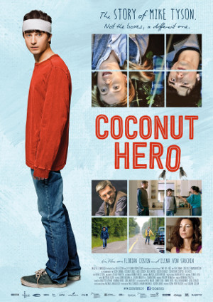Coconut Hero_poster_small