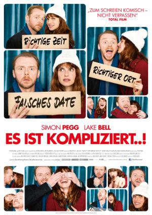 Es ist kompliziert_poster_small