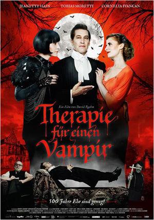 Theraphie für einen Vampir_poster_small