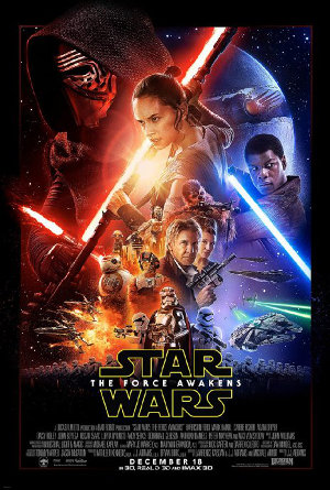 Star Wars VII_poster_INT_small
