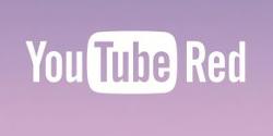 YouTube Red_logo
