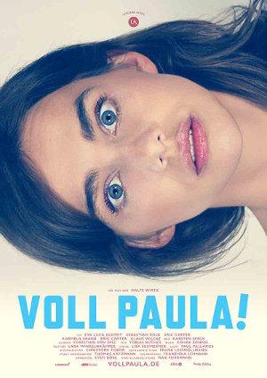 voll paula_poster_small