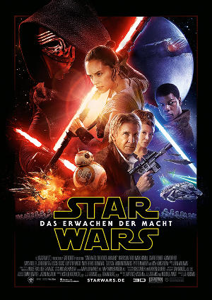 Star Wars VII_poster_small