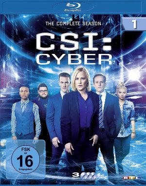 csi cyber_staffel 1_bd-cover_small