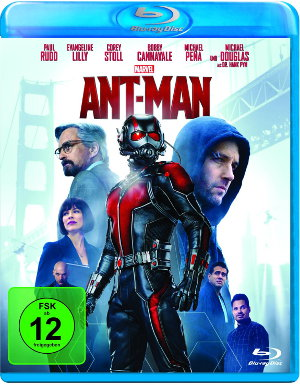 Ant-Man_bd-cover_small