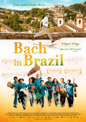 Bach in Brazil_poster_small