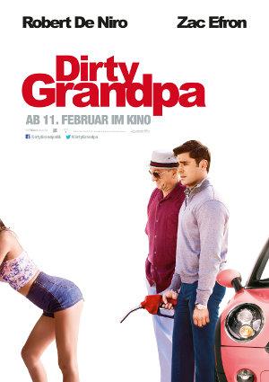 Dirty Grandpa_poster_small
