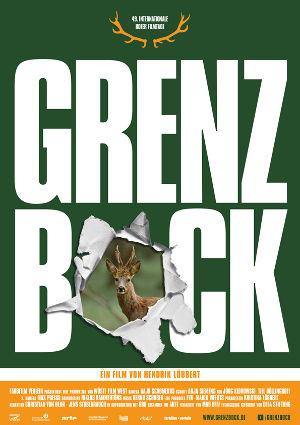 Grenzbock_poster_small