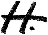 Heel-Verlag_logo
