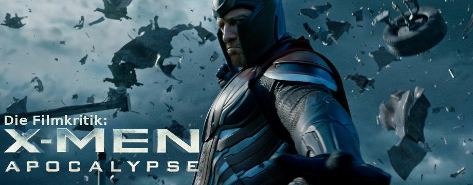 X-Men Apocalypse_banner_filmaffe