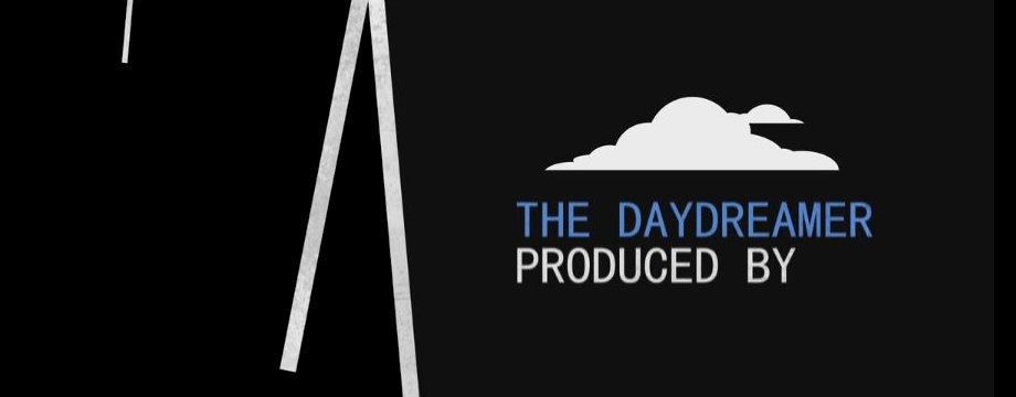 THE DAYDREAMER (2016)