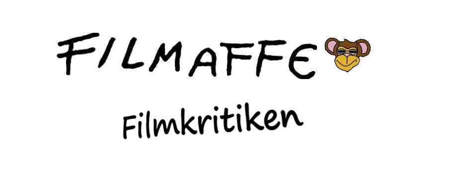 filmkritiken