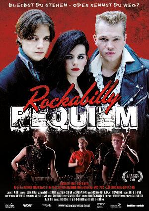 Rockabilly Requiem_poster_small