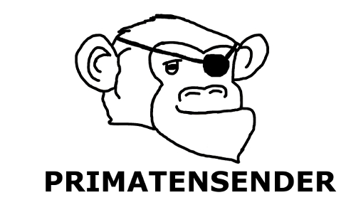 Primatensender_logo_small