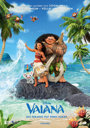 vaiana_poster_small