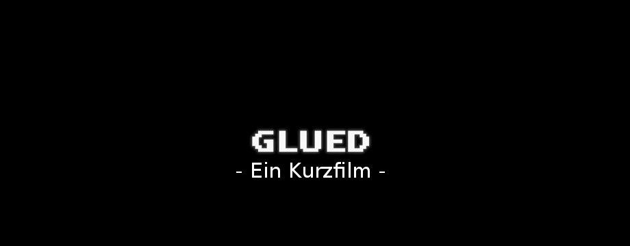 GLUED (2012)