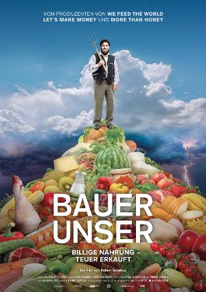 BAUER UNSER (2017)