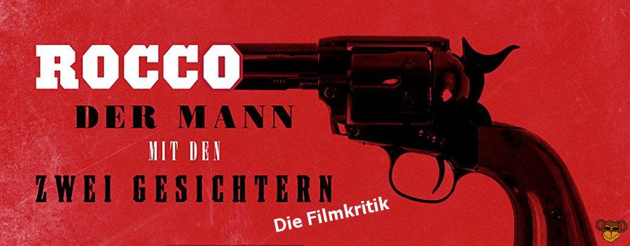 ROCCO – DER MANN MIT DEN ZWEI GESICHTERN (1967)