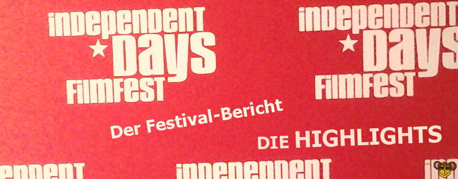 Independent Days Fimfest 2017 - Highlights - Titelbild
