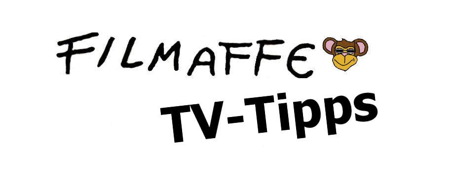 Filmaffe - TV-Tipps