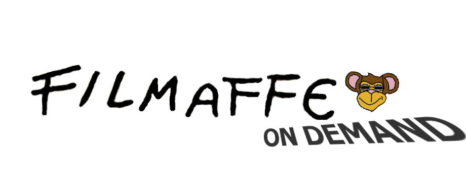 Filmaffe_banner_2016_on demand | Filme von Netflix, Amazon Video & Co.