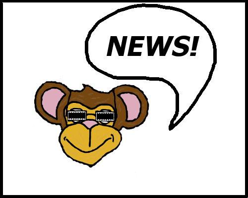 Button_News | Aktuelle Nachrichten aus der Filmbranche