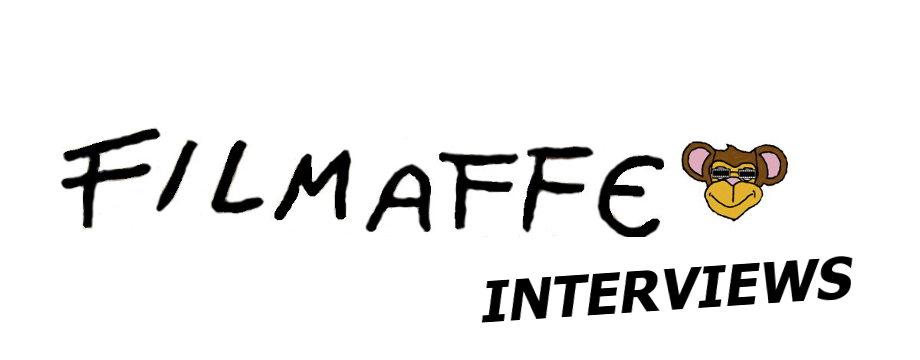 Interviews auf dem Filmaffen Filmblog